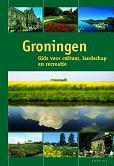 dagje uit met de Groningen gids