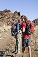 reisverzekeringen voor backpacken