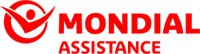 go to Mondial Assistance