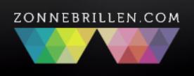 Zonnebrillen.com